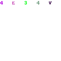 I could live on #bread and #oliveoil